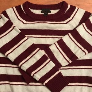 100% Cashmere J Crew Collection Sweater